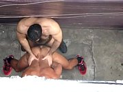 amadores metendo no beco  volumedarolablo … – Gay Porn Video