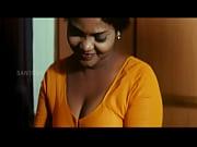 booooby aunty, kratika sengar sexy nangi photo Video Screenshot Preview