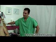 Thai massage vesterbro aalborg sexy oil massage