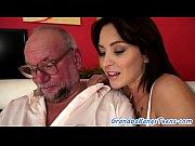 Privat intim massage massage farum