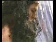 malayalam bgrade movie, malayalam raep sex film Video Screenshot Preview