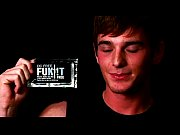 brent corrigan how to use a condom – Porn Video
