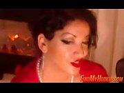 Половые губы видео порно