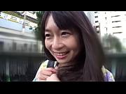 可憐の美少女動画