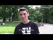 czech hnter 148 – Gay Porn Video