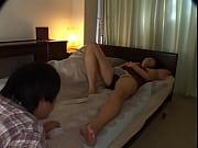 素人(しろうと)のオナニー,お母さん,近親相姦動画