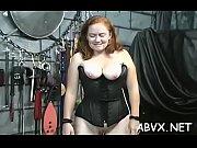 Sex treffen düsseldorf erotik in magdeburg