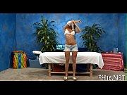 Парень трахает жену своего брата порно домашнее видео