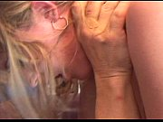 unplugged love triangle 02 scene 1