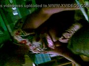 bangla model trisha, bangla naika pri moni xxx video co Video Screenshot Preview