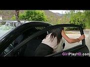 русскую мисс на фото порно видео