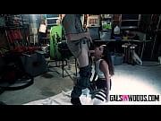 картинки секс порно жестокая ебля