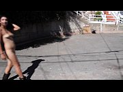 Nude in San Francisco:Celia public nudity spreading her pussy, zahida nude Video Screenshot Preview