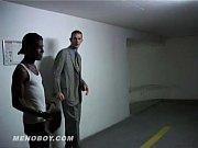 xvideos.com 3a2326d73431f13a9ff339d4e1e32830 – Gay Porn Video