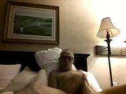 Fickmaschine selber big dicks videos