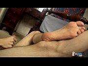 big-dicked nolin shows off – Gay Porn Video