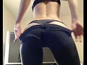 Порно видео украденное или подсмотренное