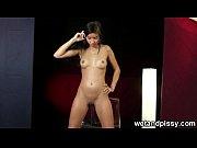 Met art model Nika peeing for wetandpissy, indian nika koel mollik xxVideo Screenshot Preview