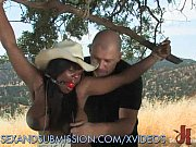 sas 3880 sexandsubmission xvideos