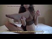 Penis förlängare free porr videos