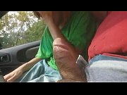 drogadinho mamando dentro do carro – Gay Porn Video