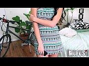 Sexiga kläder för kvinnor gratis sexannonser