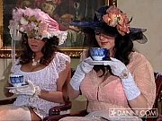 tea party view on xvideos.com tube online.