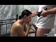 Порно с блондинкой спотрсменкой в мини шортах фото 652-832