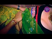 Indian Housewife Tempted Boy Neighbour uncle in Kitchen - YouTube.MP4, indian 35 year aunty and 18 year boy video Video Screenshot Preview
