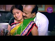 youtube.mp4 - kitchen in uncle neighbour boy tempted housewife Indian