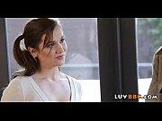 Руское порно видео больших поп