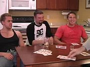 magic shoot (first anal) – Gay Porn Video