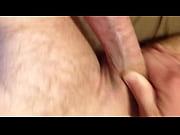 Секс-порно ролики один мужчина трахает двух женщин в чулках