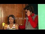 Badi Bhan Nokar Se Choti Bhan Padosi se -sexdesh.com, choti beri Video Screenshot Preview