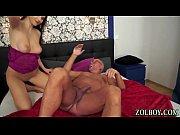 секс видео возбудившийся брат с сестрой