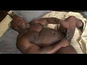 sexy chocolate bear – Porn Video