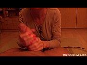 Picture Tired Jenna handjob, blowjob cumshot video