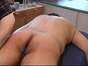 Einfach porno kostenlos kostenlos anal sex