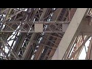 Eiffel Tower PUBLIC sex...