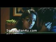 agnigirl cute horny mallu [courtesy: fapdu.com], malayalam raep sex film Video Screenshot Preview
