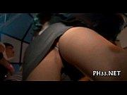 порно ретро рубашка видео
