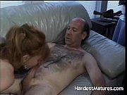 Трихомониаз лечение и секс