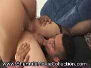 Picture Hot Shemale Double Penetrated