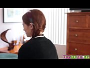 домашнее видео струйный оргазм