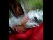 vídeo Chupando o boy no mato - http://socaseiros.com