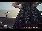 Webcam paare meine frau ist eine hure