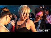 porno-siski-kamshoti-video
