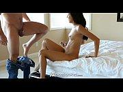 Смотреть про мастурбацую клитора видео