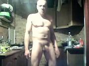 Sex date nrw hässliche frau sucht mann