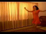 Mino sexy bakar arabic dance